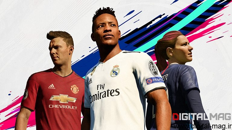 FIFA19-Hero-Tertiary-digital-mag