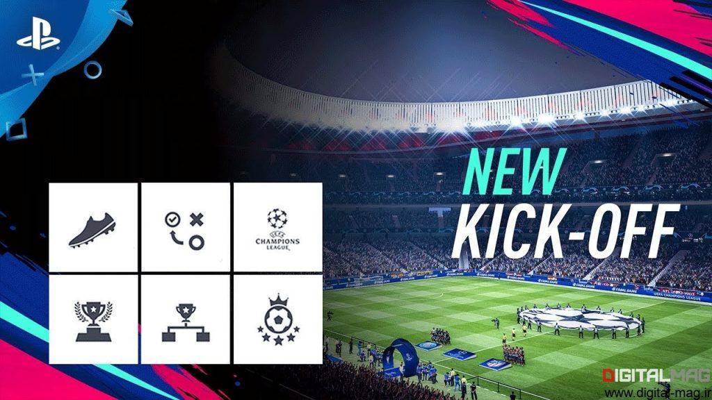 FIFA19-Hero-Tertiary-digital-mag1