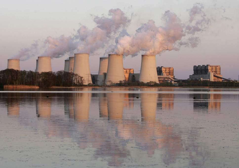 digital-magcoal-power-plant