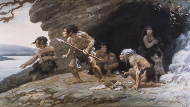 neanderthal-digital-mag1