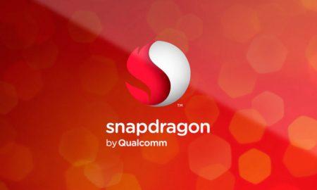 snapdragon-qualcomm-digital-mag