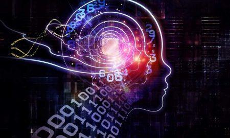 هوش-مصنوعی-جدیدdigitalmag
