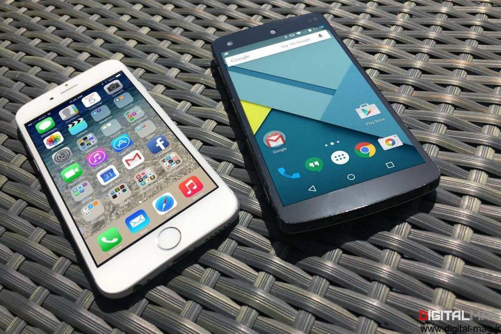 ۲۰۱۵۰۵۰۵-android-ios-digitalmag