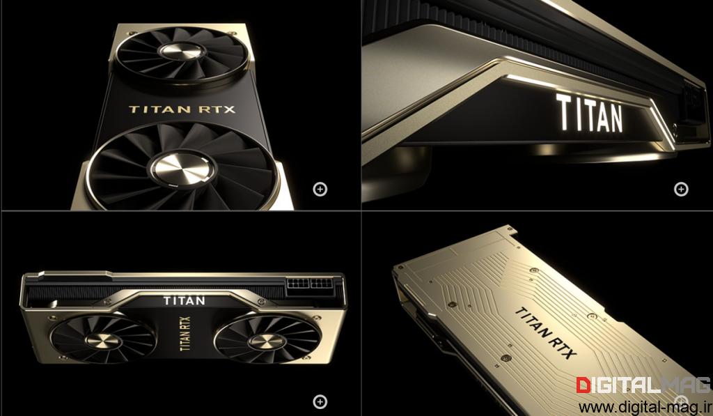 ۲۲۸۴۶۹٫۴۶۰۲۸۳-NVIDIA-Titan-RTX