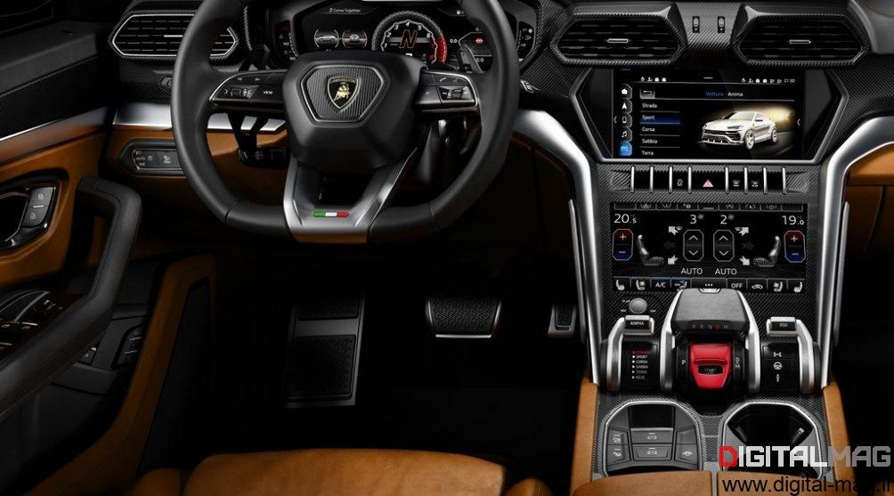 Lamborghini-Urus-2019-1024-12-1004×557-digitalmag