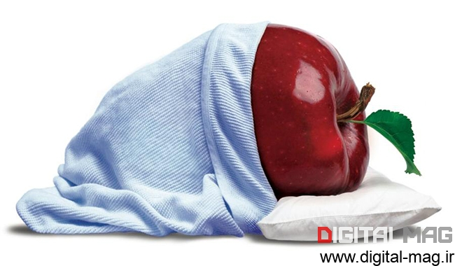apple-hiring-specialist-sleep-raqwe.com-01