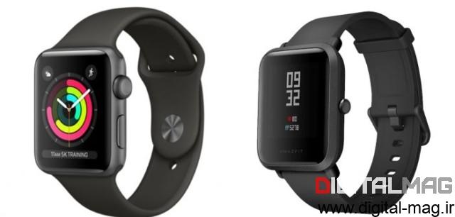 apple-watch-digitalmag