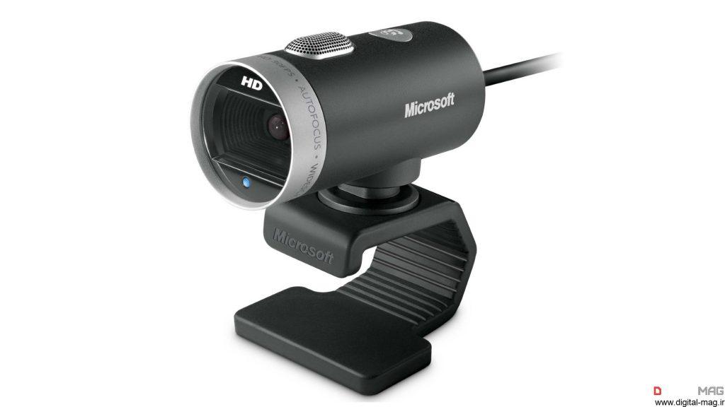 best_webcam_microsoft_lifecam_cinema-digitalmag