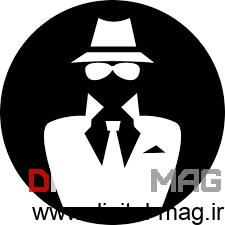 digital-mag.ir-6