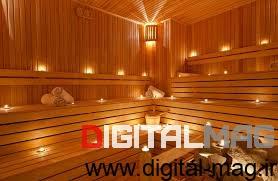 digital-mag.ir