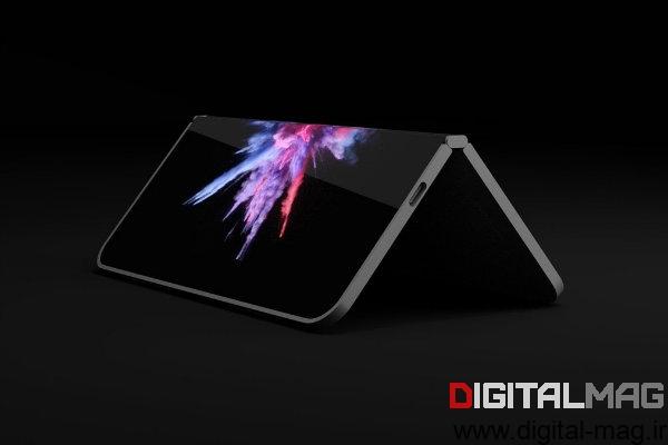 digitalmag-Pocktable-Surface-Phone-2