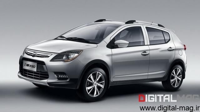 lifan-x50-2015-1-digitalmag