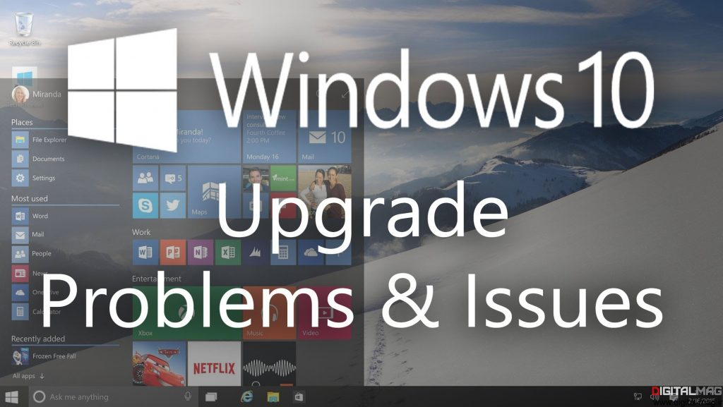 windows10digitalmag